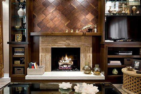 Modern Wood Wall Coverings that Rock   TheModernSybarite