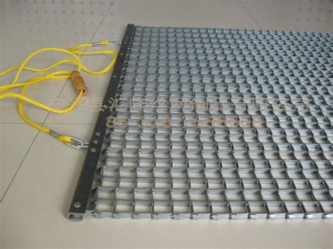 Steel Drag Mat by High Quality Steel Drag Mat Sd66 369 China Manufacturer