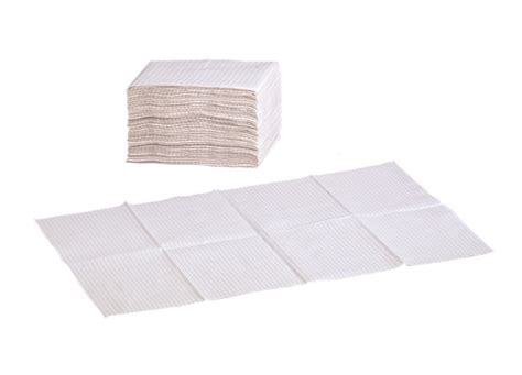 Disposable Changing Table Liners Foundations 036 Nwl Disposable Changing Table Liners Non Waterproof Builderssale