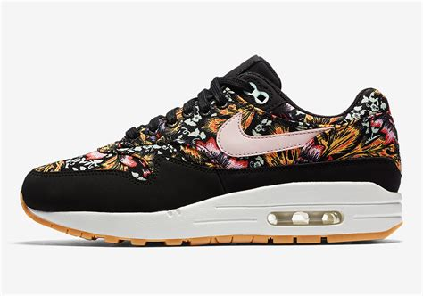 Nike Air Max Flower Import flower nike flowers ideas for review