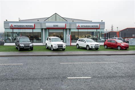 Toyota Dealers Ireland 191 Cu 225 L Es La Mejor 233 Poca Para Vender Un Coche De Segunda Mano