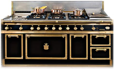 officine gullo cucine cucine officine gullo cucine officine gullo with cucine