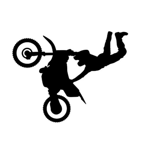 Coole Motorrad Sticker by Popular Cool Motorcycle Stickers Buy Cheap Cool Motorcycle