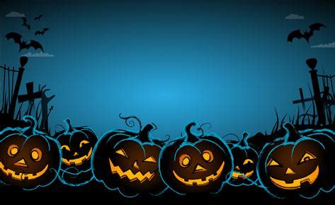 halloween clipart ghost u2013 festival free halloween backgrounds images festival collections