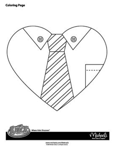 preschool fathers day card templates early play templates s day cards for to make