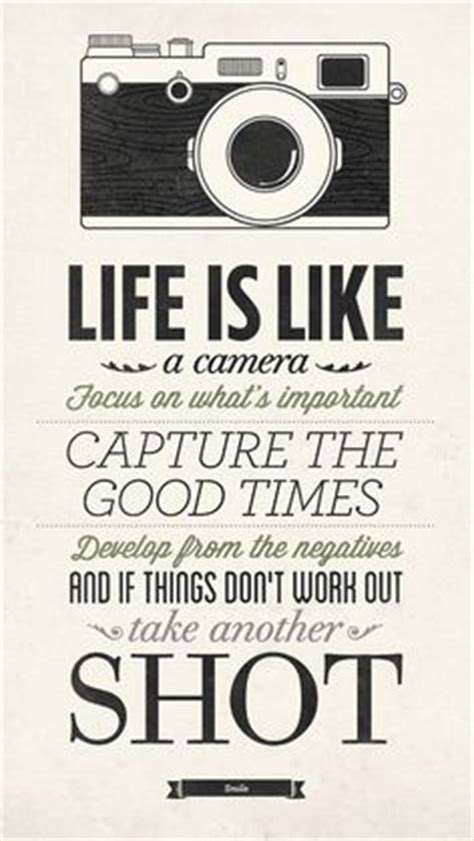 Poster Typografi Inspiratif If You Never Try You Ll Never print wall typography poster black and white