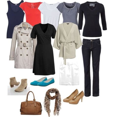 Travel Wardrobe by 1000 Images About Simple Wardrobe Or Travel Packing On