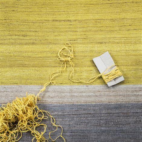 teppiche senfgelb teppich senfgelb hause deko ideen