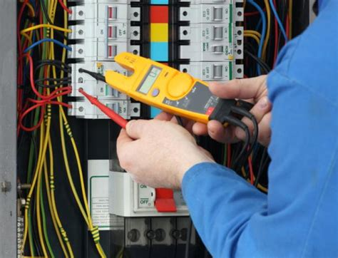 home electrician malaysia commercial electrical wiring