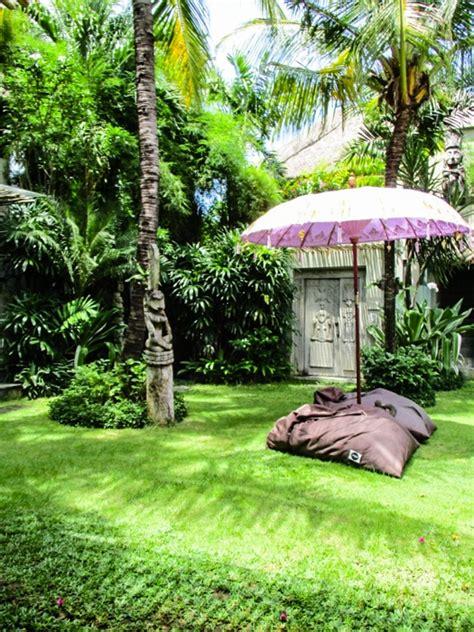 Bali Detox Retreat Seminyak by A Luxury Detox Retreat At Blue Karma Resort Bali 3 Day