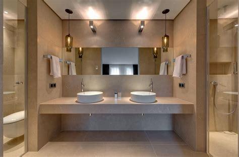 duplex apartment in berlin with refined luxury interior duplex apartment in berlin with refined luxury interior
