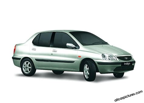 tata indigo tata indigo photos reviews news specs buy car