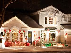 holiday safety tips interior design styles and color