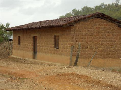 casas de adobe casa de adobe