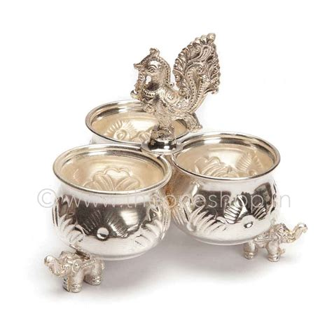 gruhapravesam gifts return gifts for gruhapravesam gift ftempo return gifts for housewarming function in usa gift ftempo