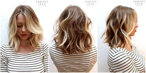 brown hair to blonde hair transformations color transformation archives page 30 of 62 ramirez