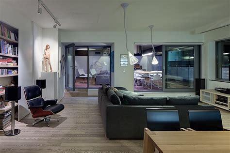 modern loft apartment contemporary loft apartment in bratislava could tackle