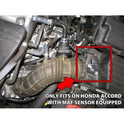 wiring diagram for a 2004 honda civic get free image