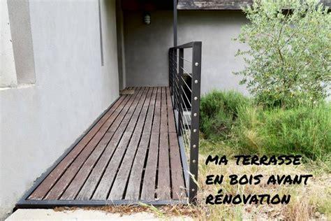Renover Un Tonneau by Renover Un Tonneau En Bois Great Table Haute With Renover
