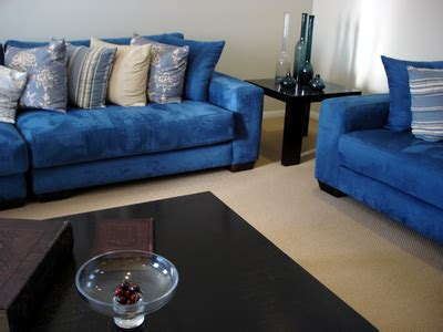 upholstery denver colorado upholstery cleaning denver co 28 images 5280 carpet