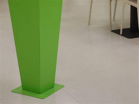 pavimenti antistatici pavimenti vinilici autoposanti antistatici s 608 as by liuni