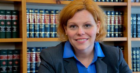 Dc Family Court Search Mackenzie Wins Race For Dc Family Court Judge