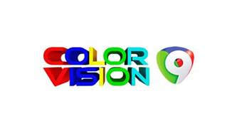 color vision en vivo emisoras dominicanas en vivo radios de republica