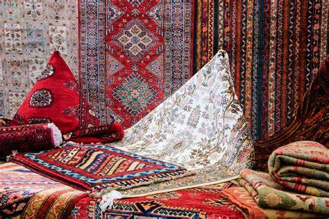 acquisto tappeti persiani arredamento e tappeto persiano come scegliere quello giusto