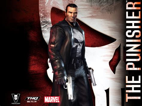 the punisher free download pc game full version the punisher full game free pc download play the