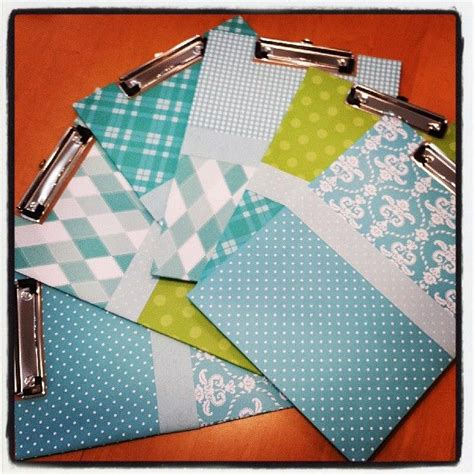 decorative arts and crafts definition best 25 decorative clipboards ideas on pinterest