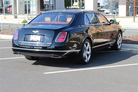 bentley mulsanne black 2016 100 bentley mulsanne speed black naias 2015 bentley