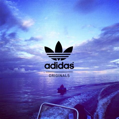 adidas background image result for adidas wallpaper wallpaper