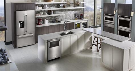 kitchen appliances atlanta howard payne company atlanta s premier kitchen appliance