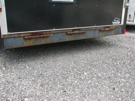 7 wire trailer wiring strong diagram seven wire