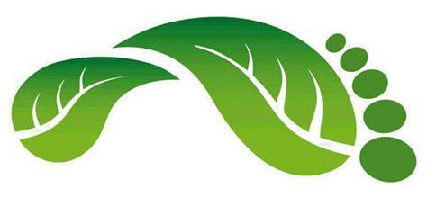 imagenes huellas verdes deja una huella verde en el planeta reconoce mx