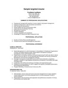 entry level cover letter sle students entry level