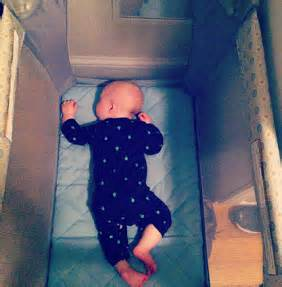Transitioning Baby To Crib by Transitioning Baby To Crib One Step At A Time Stylish