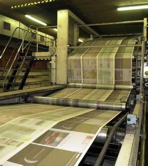 quotidiano più letto in italia repubblica il quotidiano pi 249 letto primo per la