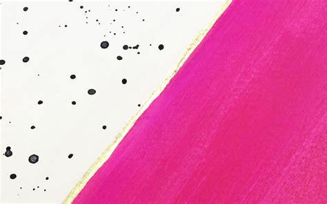 design love fest big sur 12x leuke achtergronden voor je telefoon teddlicious