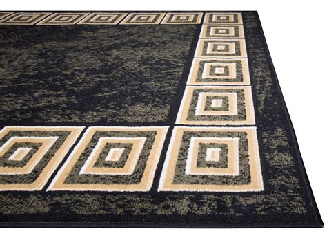 Large Rugs Ebay by Large Rugs For Sale On Ebay Roselawnlutheran
