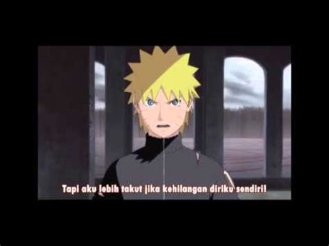 film animasi naruto shippuden prinsip animasi dalam naruto shippuden the movie blood
