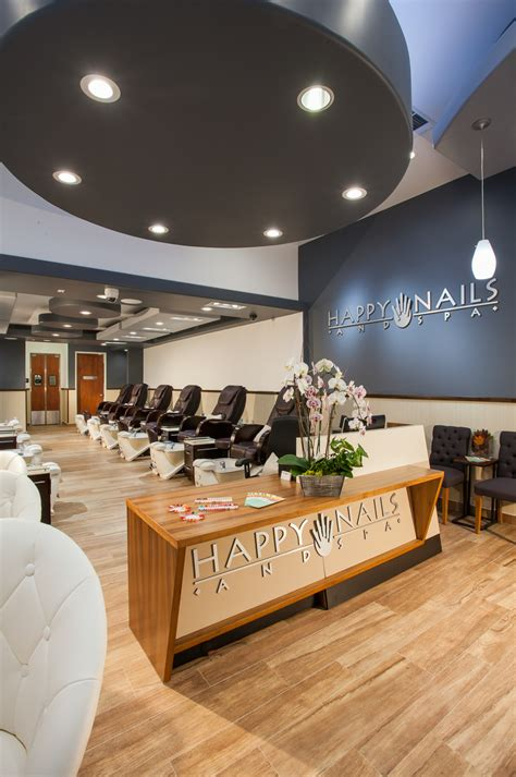 tanning salons green bay wi nail salons green bay wi hours best nails 2018