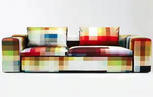 20 colorful creative and comfy couches brit co 12 most creative sofas creative design firms and furniture