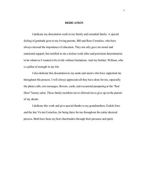 thesis acknowledgement daughter get argumentative essay writing help buy argumentative
