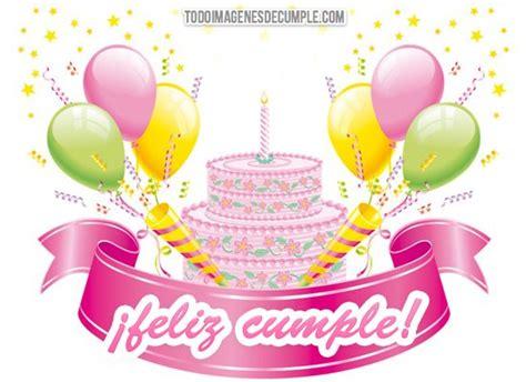 imagenes de feliz cumpleaños con pastel im 225 genes de cumplea 241 os autor en im 225 genes de cumplea 241 os