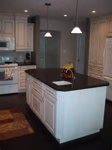 kitchen remodeling part 7 colour coordination critical kitchen decor inc pictures of kitchen island lighting