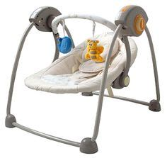graco electric doll swing graco baby doll swing baby doll pinterest babies