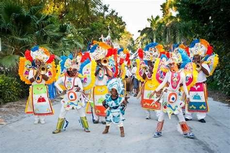 images of jamaican christmas holidays the cultures of jamaica