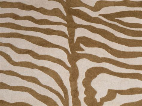 indian print rugs beautiful indian modernist zebra print rug in wool for sale at 1stdibs