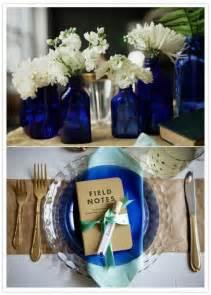 blue color palette wedding navy wedding navy blue wedding color palettes 798908